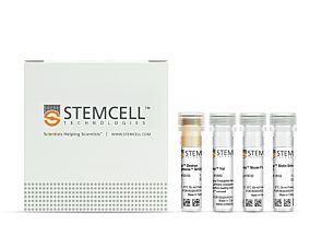 EasySep™ Mouse Biotin Positive Selection Kit II|17665
