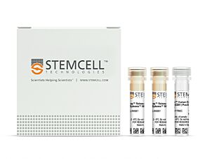 EasySep™ Human Extracellular Vesicle (CD81) Positive Selection Kit