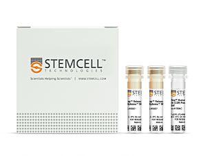 EasySep™ Human Extracellular Vesicle (CD9) Positive Selection Kit