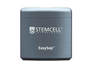 """The Big Easy"" EasySep™ Magnet"