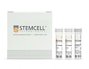 EasySep™ Human CD4+ T Cell Enrichment Kit|19052