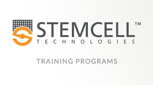 STEMCELL Technologies Inc. to Host Stem Cell Training Courses