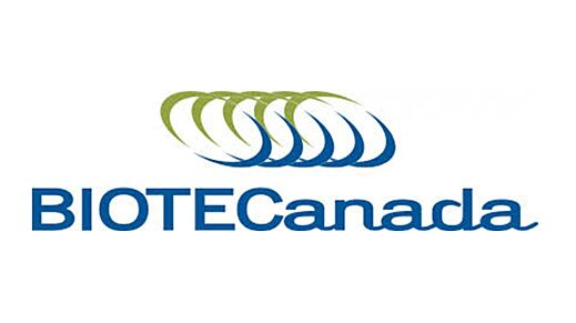 STEMCELL Technologies Named Company of the Year by BIOTECanada