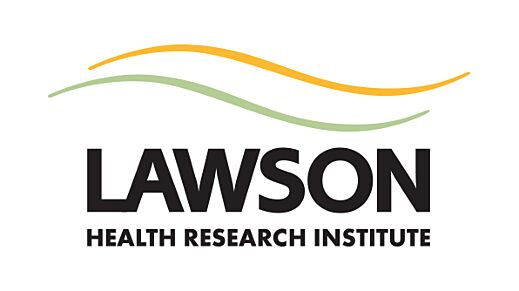 Lawson and STEMCELL Technologies Announce Partnership for Commercialization of Tools for Parkinson's Disease Research