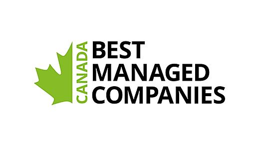 STEMCELL Technologies Wins Deloitte Best Managed Companies Award