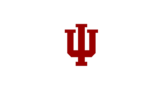 STEMCELL Technologies Signs Exclusive License with IU Innovation and Commercialization Office for Inner Ear Organoid Technology