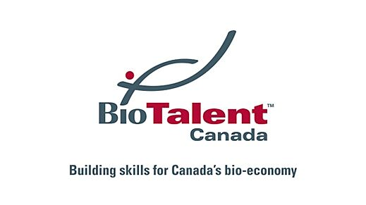STEMCELL's efforts against COVID-19 commended in Canadian biotech sector