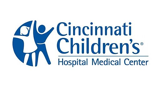 STEMCELL Technologies Signs Exclusive License Agreement with Cincinnati Children's for Stem Cell-Derived Organoid Technology