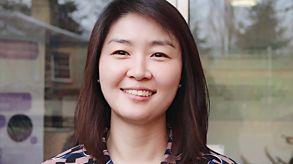 Joo-Hyeon Lee, PhD