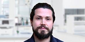 Luigi Aloia, PhD