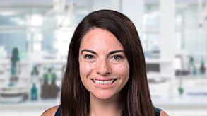 Heather McCauley, PhD