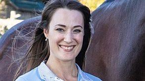 Sarah Lepage