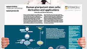 Derivation and Applications of Human Pluripotent Stem Cells