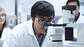 STEMCELL Technologies' Training Programs