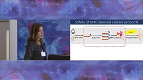 The Process of Human Pluripotent Stem Cell Adaptation