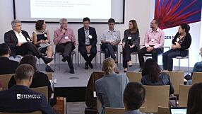 Best Practices for the QC of Genome-Edited hPSC Lines - Panel Discussion