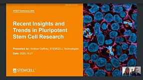 Survey Results: Insights and Trends in Pluripotent Stem Cell Research