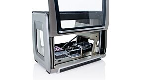 Automate Cell Isolation for up to 16 Samples with RoboSep™-16