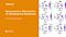 STEMCELL Journal Club: Mechanisms of Glioblastoma Resistance