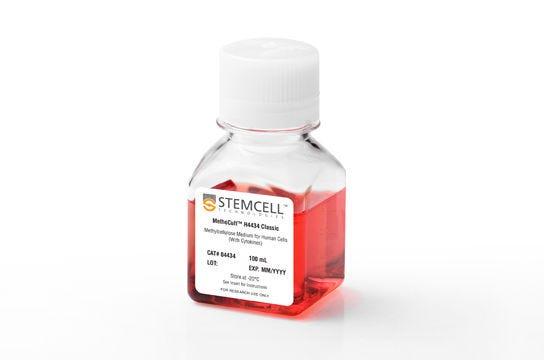 MethoCult™ Serum-Free