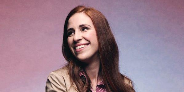 Dr. Kaitlyn Sadtler