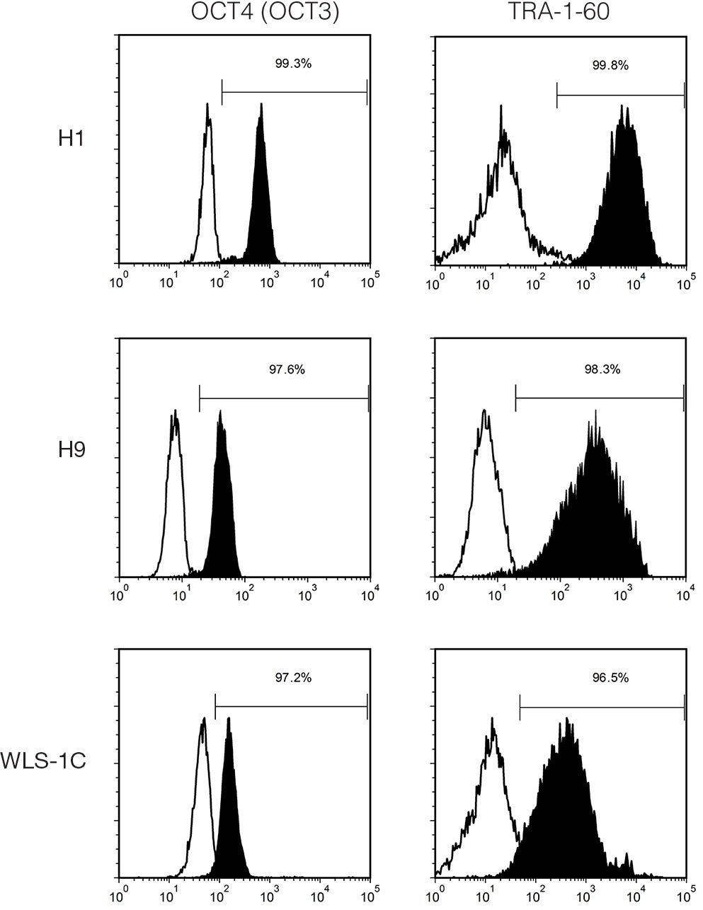 mtesr 1 stemcell technologies