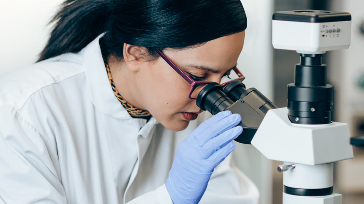 Access templates and resources designed to help you accurately count cells as a measure of cell viability.