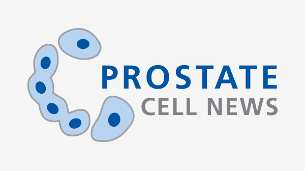Prostate research