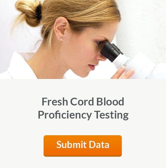 Submit Data