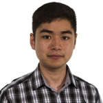 Leon Chew: Speaker for ES and iPS Cell Culture Maintenance and Differentiation Course