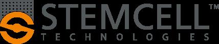 STEMCELL Technologies